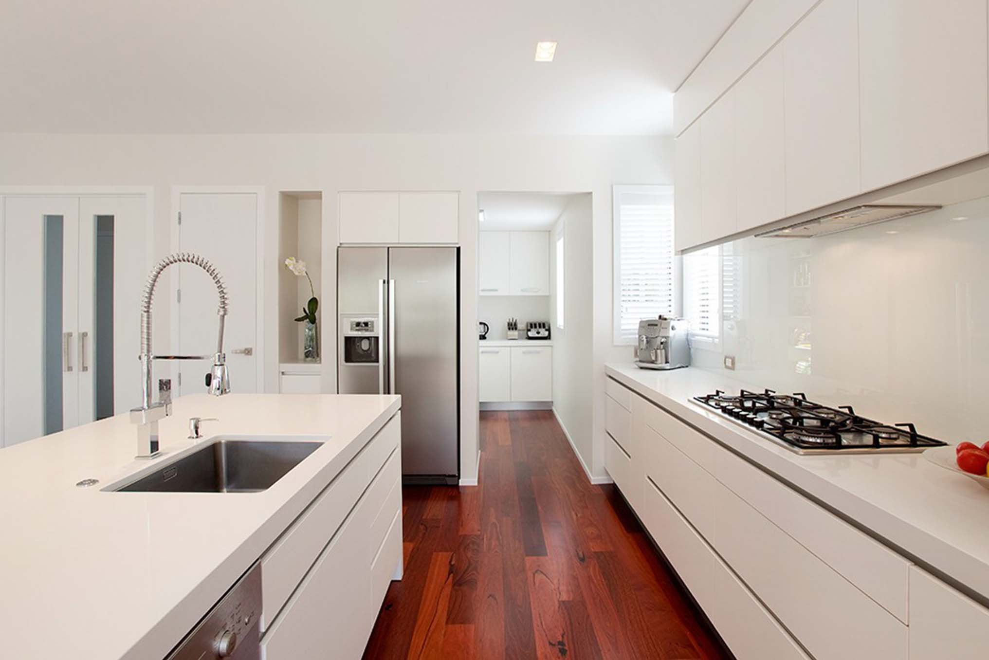 Ne construction interior home renovation projects auckland