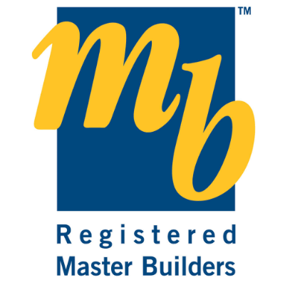 NE Construction Registered building practitioners north shore